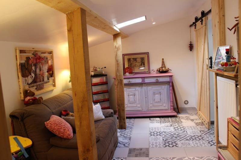 Vente maison / villa Beauvais 255000€ - Photo 7