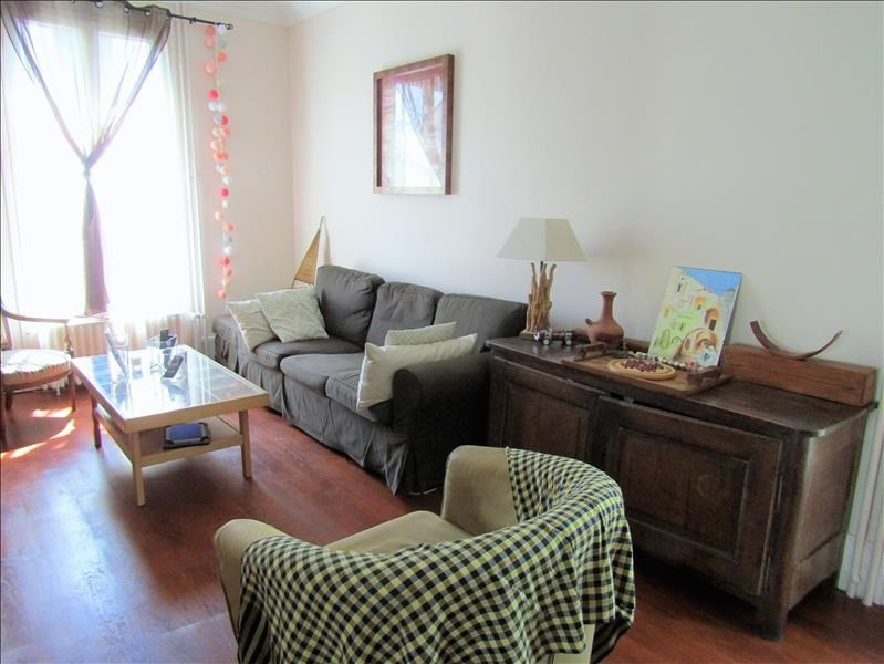 Vente maison / villa Maisons-laffitte 840000€ - Photo 3