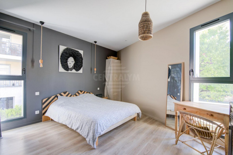 Vente de prestige maison / villa Lyon 4ème 1440000€ - Photo 11