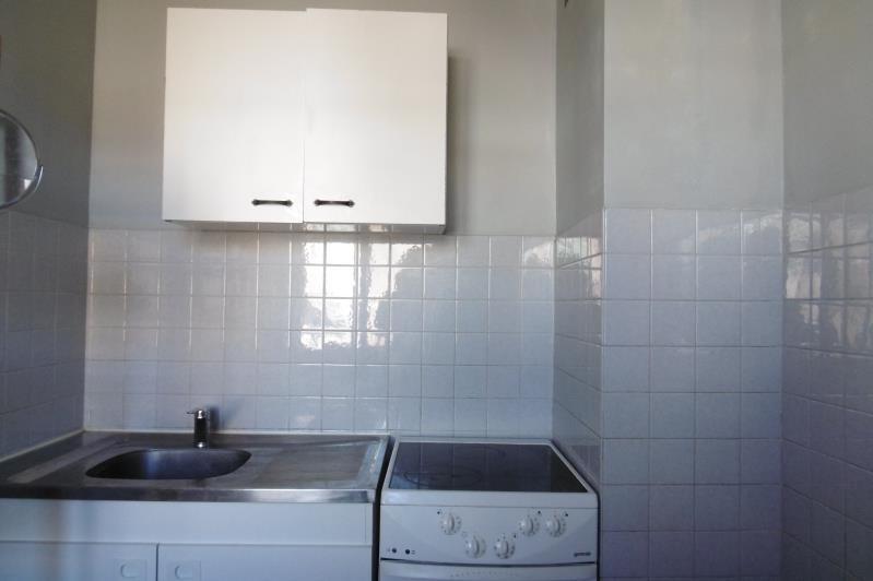 Location appartement Aix en provence 621€ CC - Photo 3