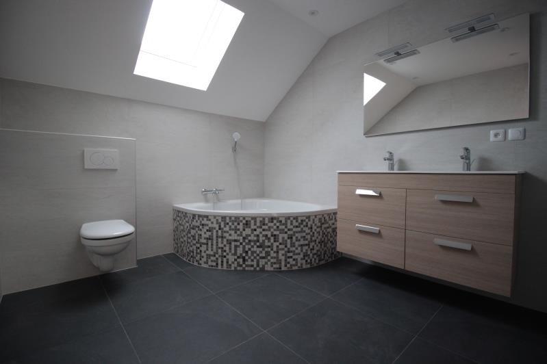 Vente maison / villa La roche sur foron 375000€ - Photo 4