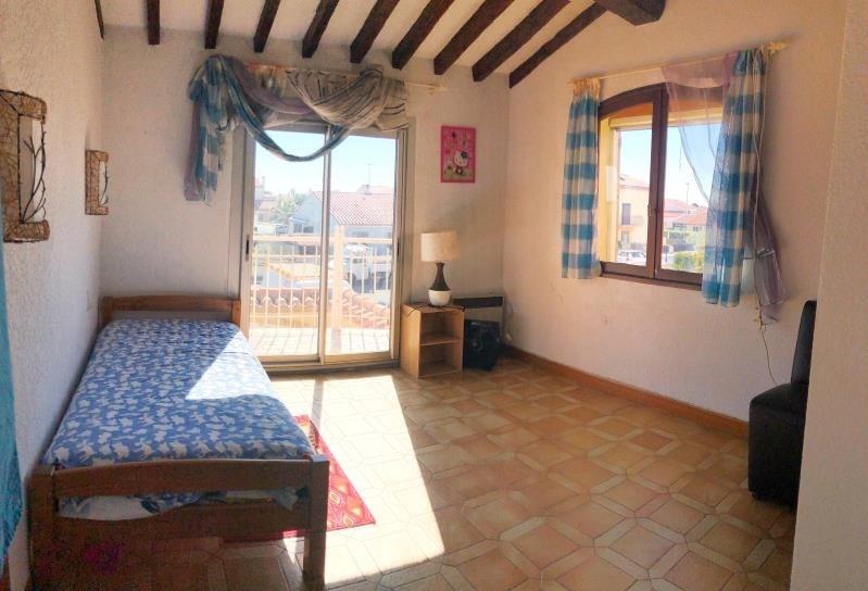 Vente maison / villa St laurent de la salanque 343000€ - Photo 8