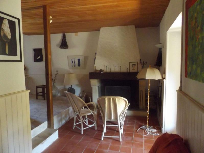 Vente maison / villa Saint-avit-sénieur 180000€ - Photo 7