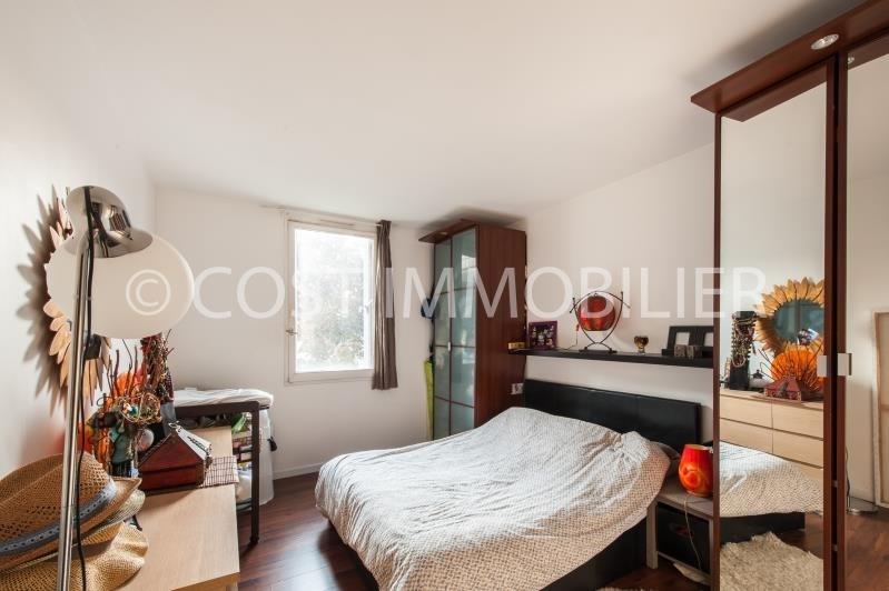 Revenda apartamento Asnieres sur seine 265000€ - Fotografia 6