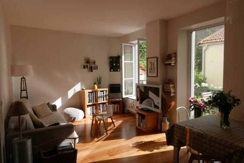 Vente appartement Paris 15ème 870000€ - Photo 4