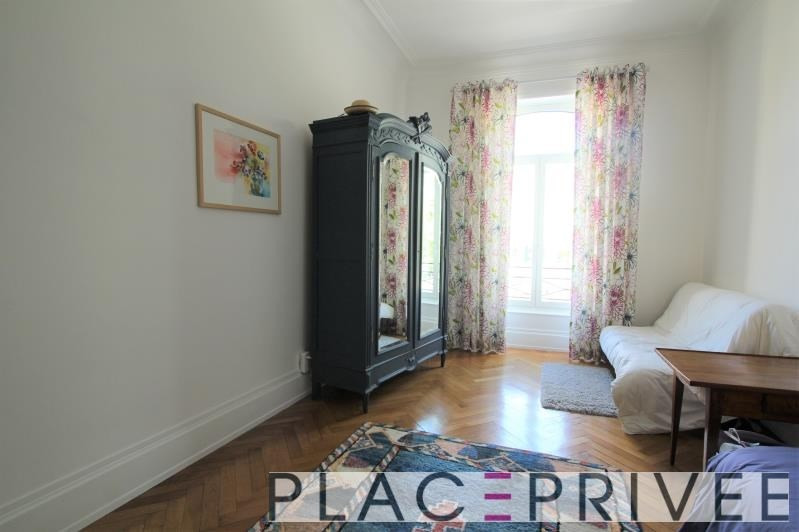 Vente appartement Nancy 510000€ - Photo 9