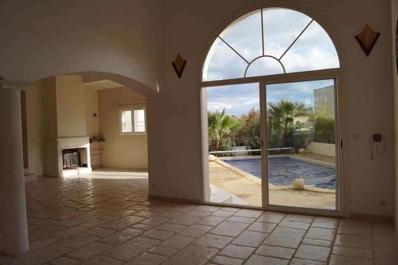 Deluxe sale house / villa Beziers 556500€ - Picture 5