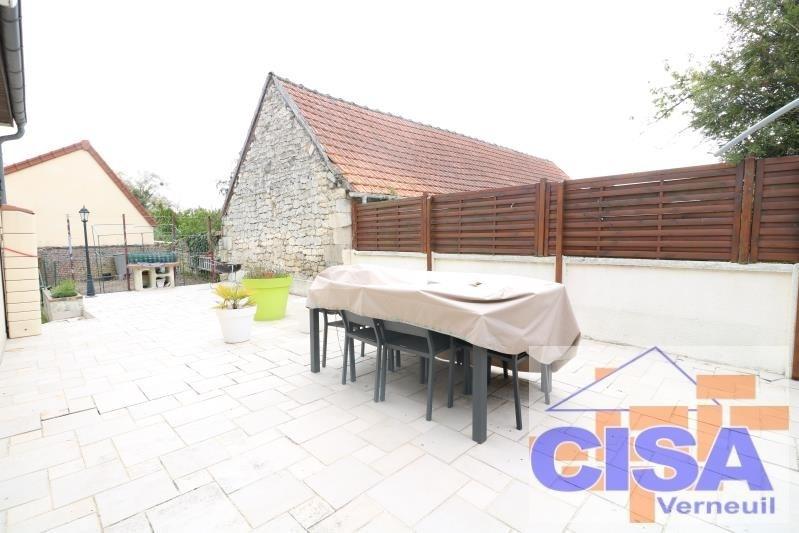 Vente maison / villa Houdancourt 248000€ - Photo 9