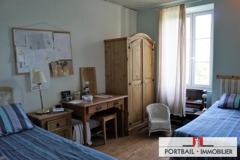 Sale house / villa Blaye 181000€ - Picture 10