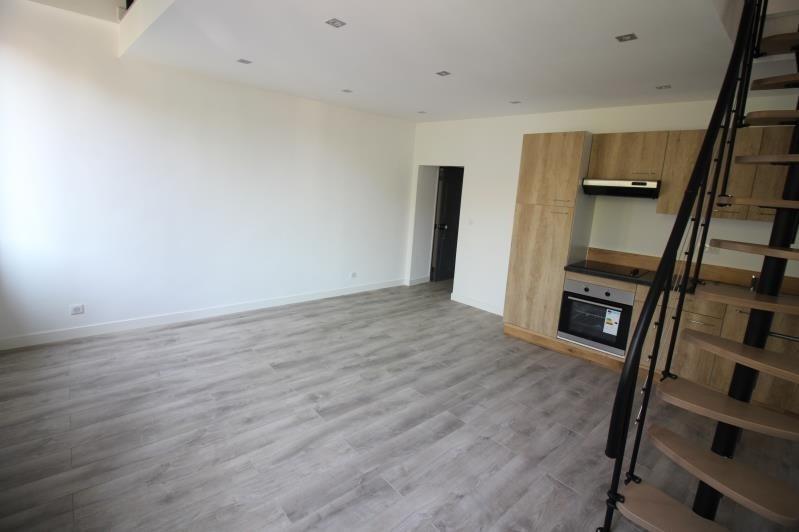 Vente appartement Saint cezaire sur siagne 137000€ - Photo 8