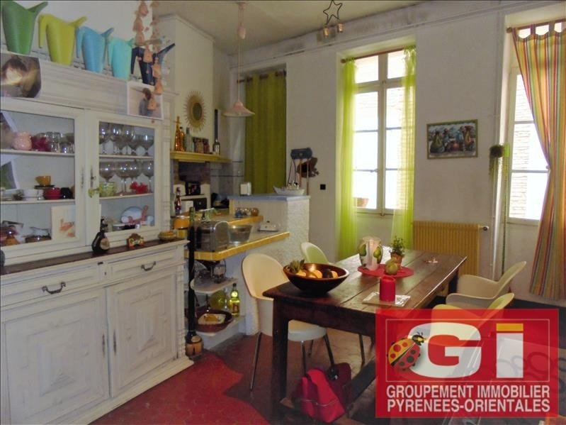Vente appartement Perpignan 116 000€ - Photo 4