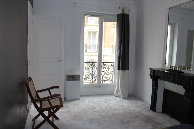 Viager appartement Paris 6ème 138 000€ - Photo 4