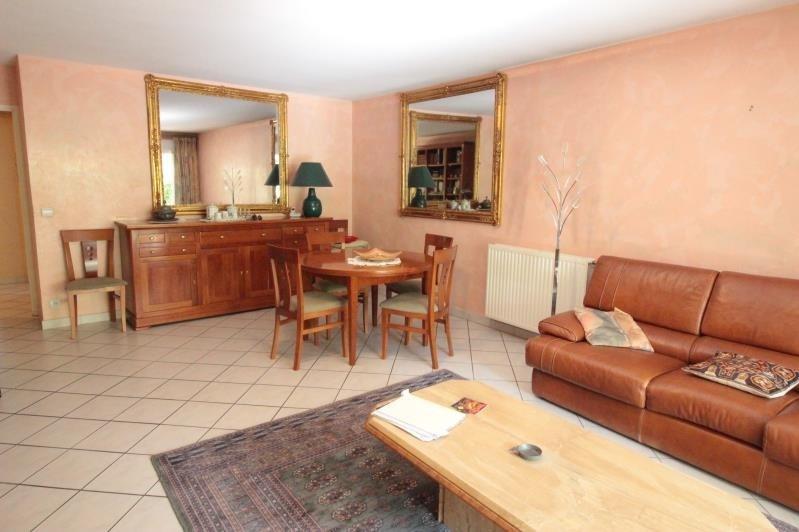 Vente appartement Annecy 380000€ - Photo 7