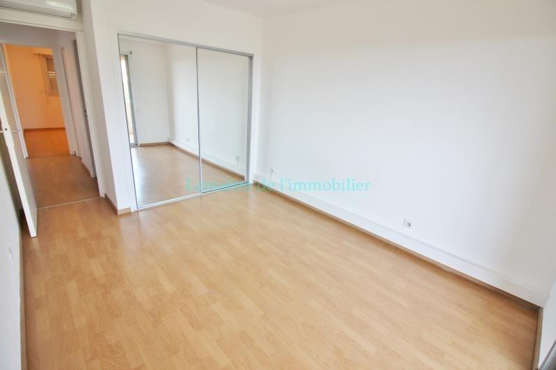 Vente appartement Grasse 200000€ - Photo 11