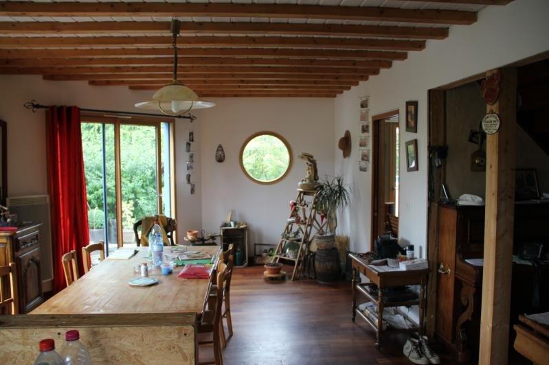Vente maison / villa Caen 298000€ - Photo 2