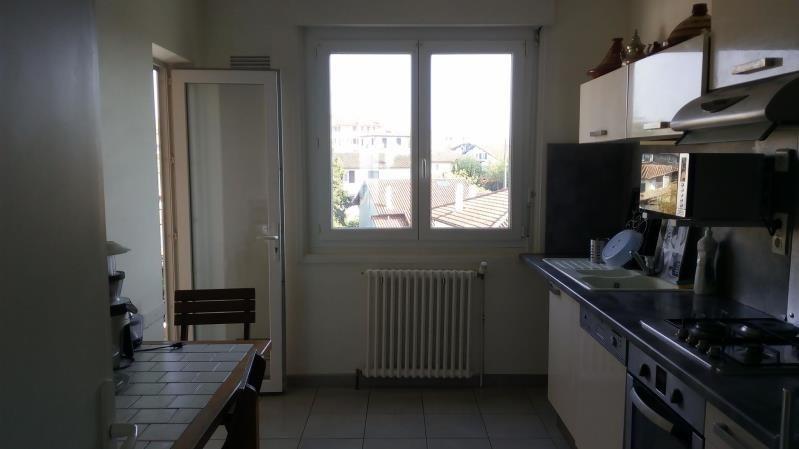 Location appartement Hendaye 724€ CC - Photo 3