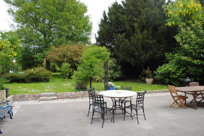 Sale house / villa Brouckerque 364000€ - Picture 9