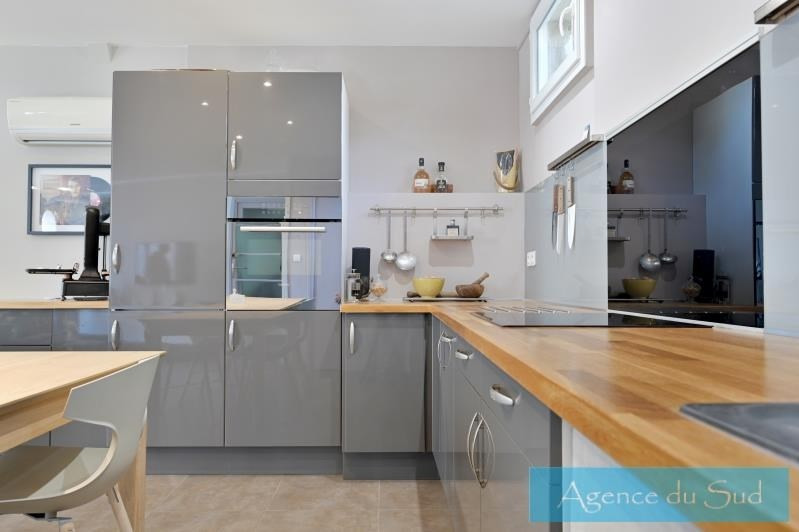 Vente appartement Cassis 499000€ - Photo 5
