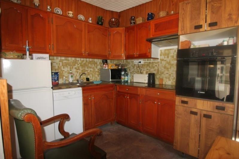 Sale house / villa Avon 468000€ - Picture 8