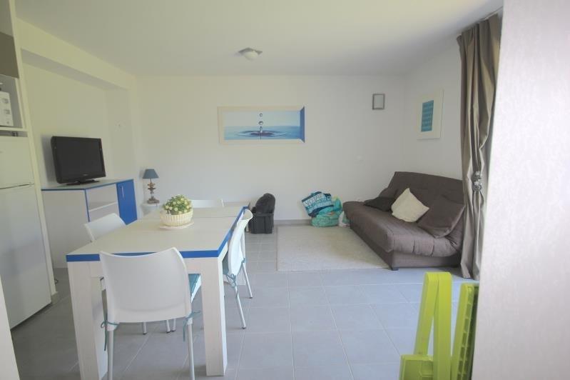 Vente maison / villa Villers sur mer 139000€ - Photo 8