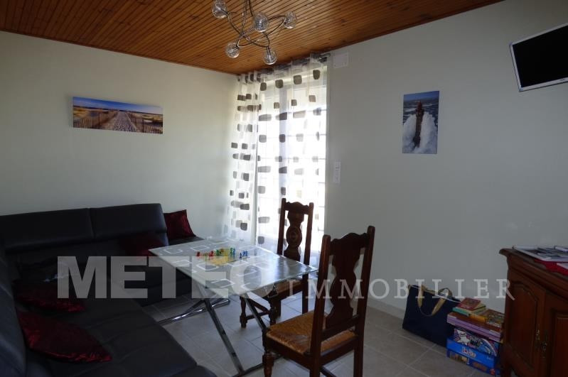 Vente maison / villa La tranche sur mer 417900€ - Photo 6
