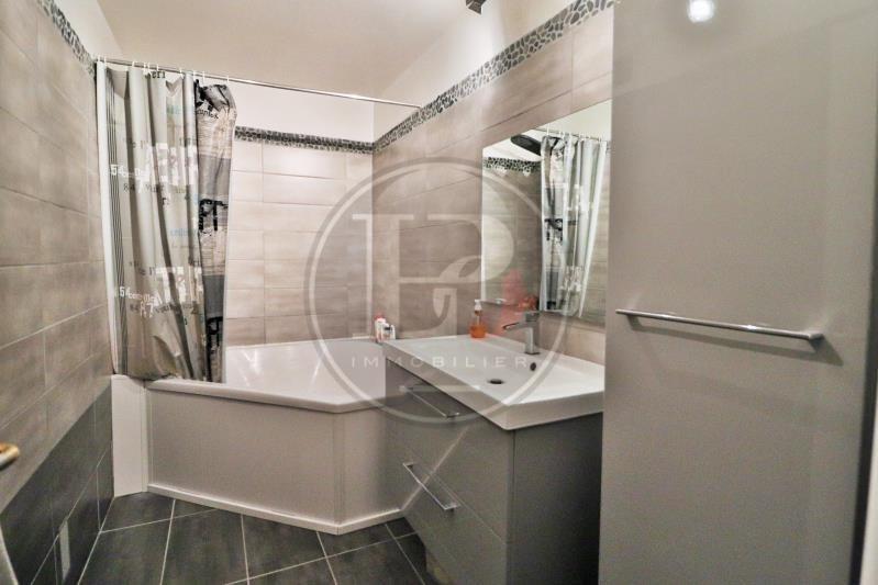 Revenda apartamento Mareil marly 265000€ - Fotografia 7