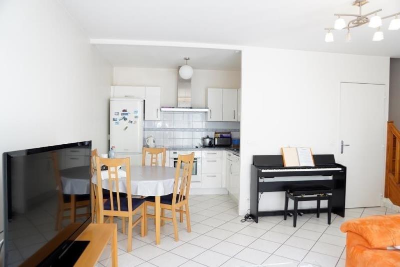 Venta  casa Ivry sur seine 448000€ - Fotografía 3