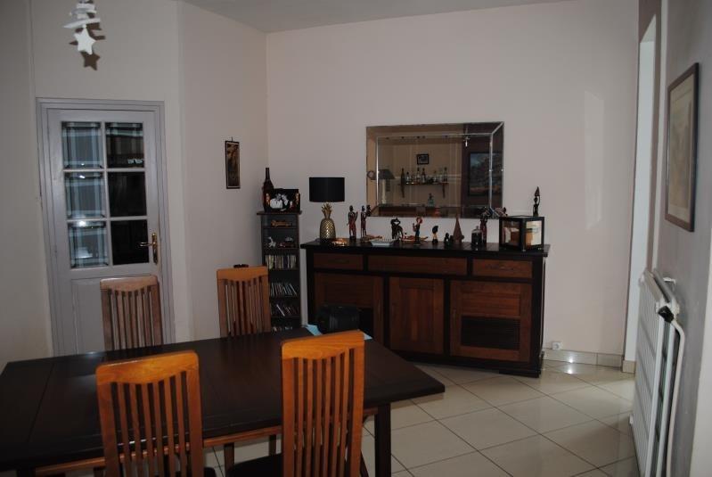 Sale house / villa Coudekerque- branche 248710€ - Picture 5