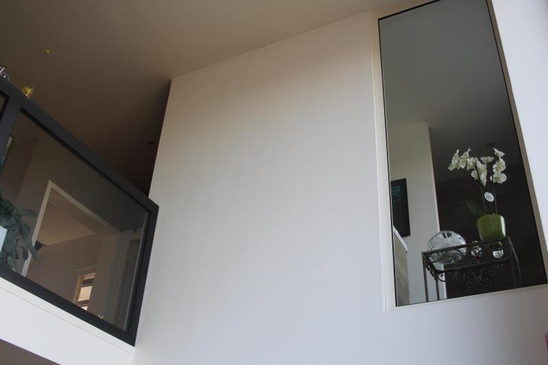 Deluxe sale house / villa Moelan sur mer 616550€ - Picture 9