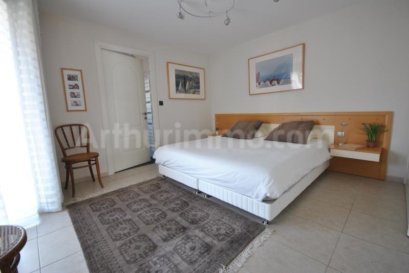 Vente de prestige appartement St raphael 995000€ - Photo 5