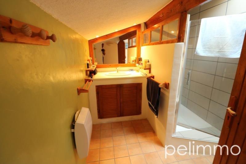Sale house / villa Eyguieres 342000€ - Picture 8