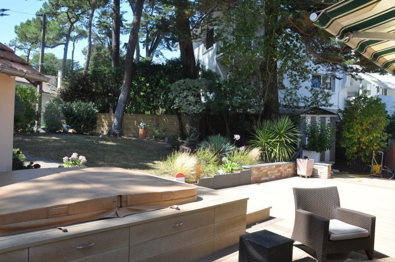 Vente de prestige maison / villa La baule 1397250€ - Photo 9
