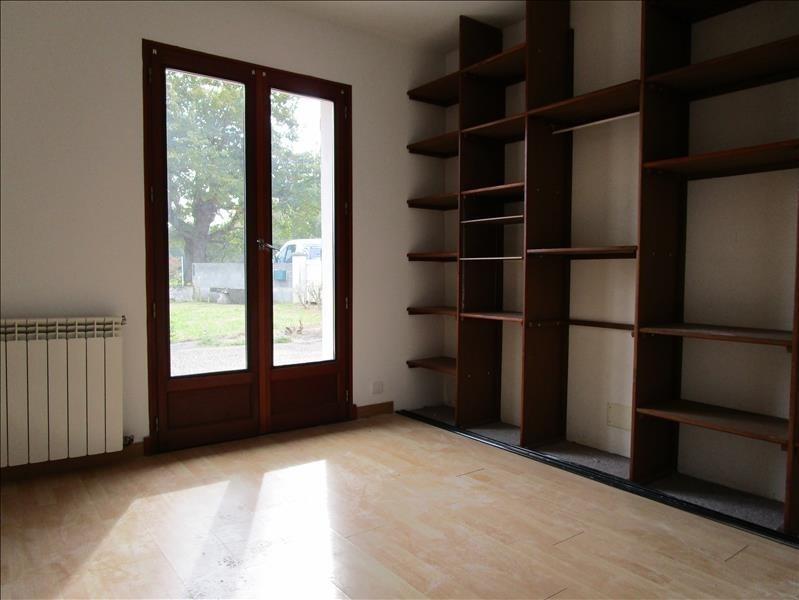 Sale house / villa Barzun 266500€ - Picture 6