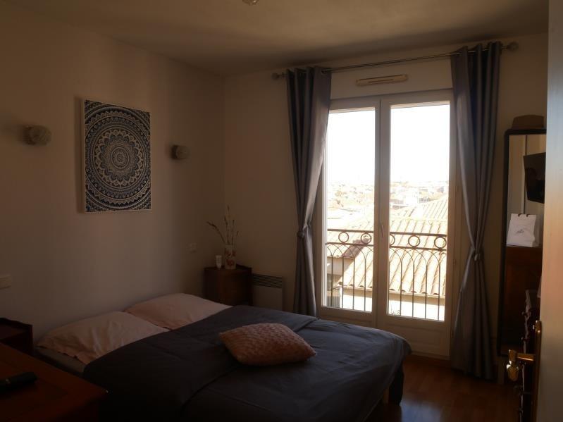 Venta  apartamento Beziers 127000€ - Fotografía 4