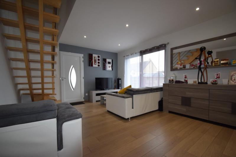Vente maison / villa St lo 234000€ - Photo 7