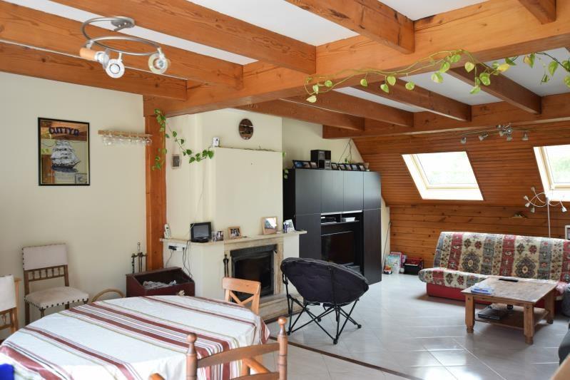 Vente maison / villa Soumoulou 297000€ - Photo 3