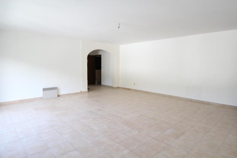 Vente appartement La rochette 122 000€ - Photo 17