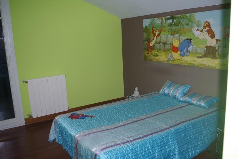 Location maison / villa Urrugne 1180€ CC - Photo 3