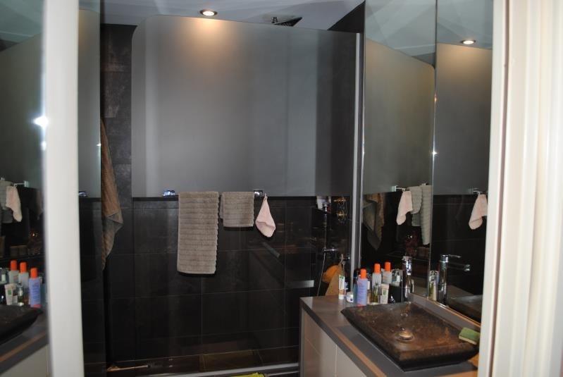 Vente appartement Dunkerque 228800€ - Photo 8