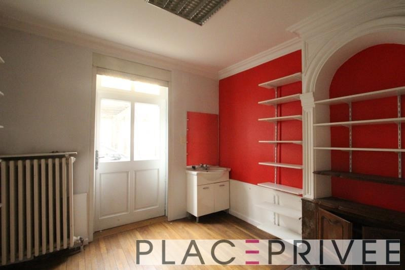 Sale building Vezelise 224 000€ - Picture 5