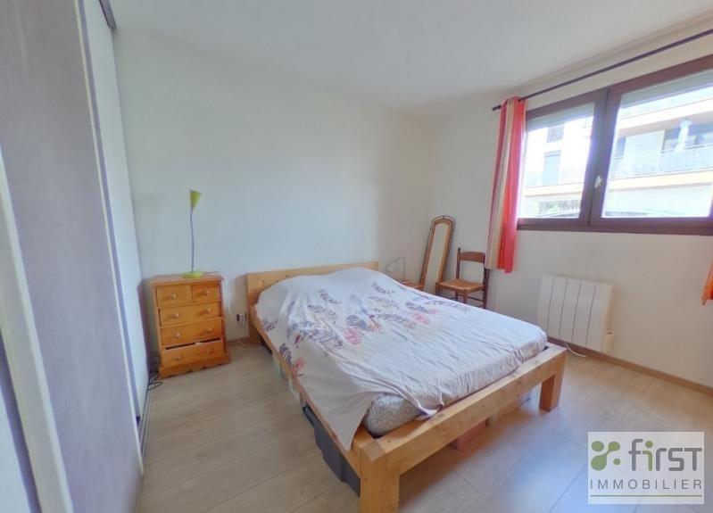 Venta  apartamento Annecy 268000€ - Fotografía 4