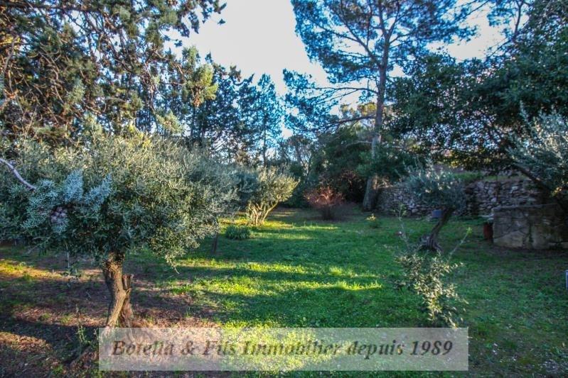 Verkoop van prestige  huis Nimes 679000€ - Foto 13