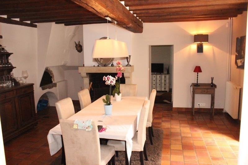 Sale house / villa Rebais 550 000€ - Picture 5