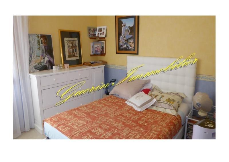 Sale house / villa Gimouille 181900€ - Picture 2