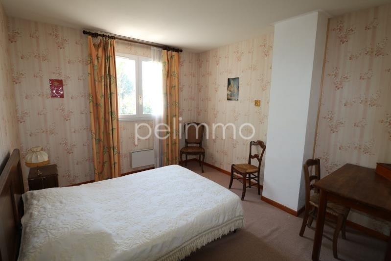 Vente maison / villa Pelissanne 283500€ - Photo 6