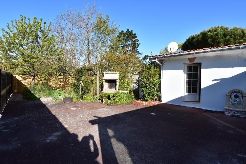 Vente maison / villa La teste de buch 358000€ - Photo 2