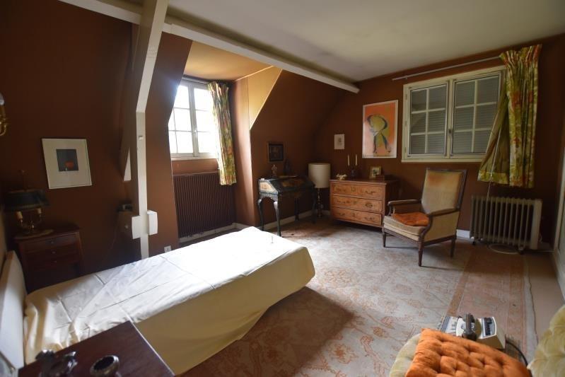 Sale house / villa Saint nom la bretèche 870000€ - Picture 8