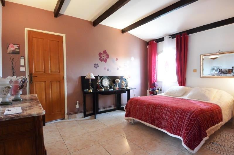 Vente de prestige maison / villa Eguilles 640000€ - Photo 7