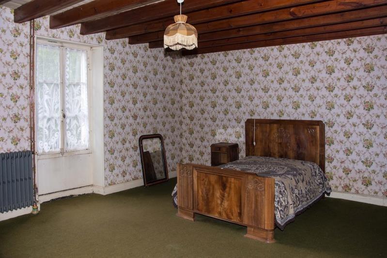 Vente maison / villa Sepvret 171600€ - Photo 9