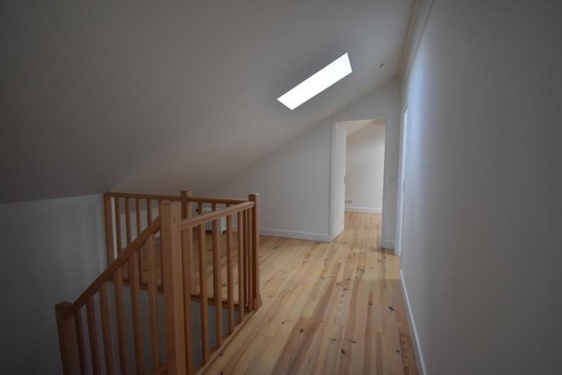 Deluxe sale house / villa Arcachon 799000€ - Picture 5